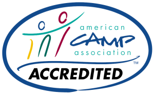 American Camp Association Accredited Camp