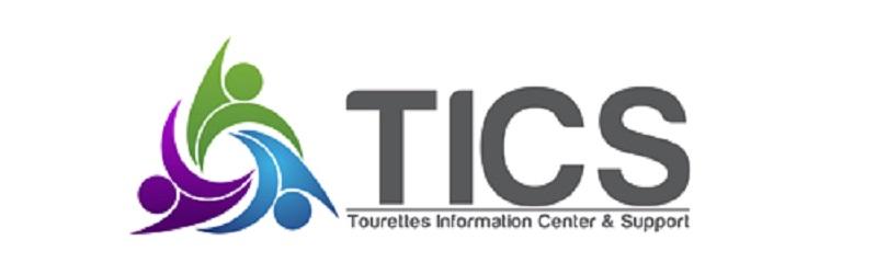 TICS Logo Header